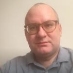 Peter Gasparik regista